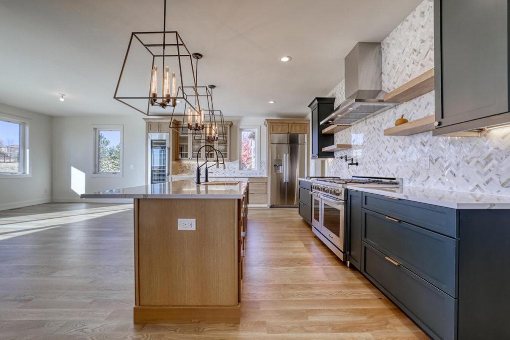 Denver Real Estate Photographer