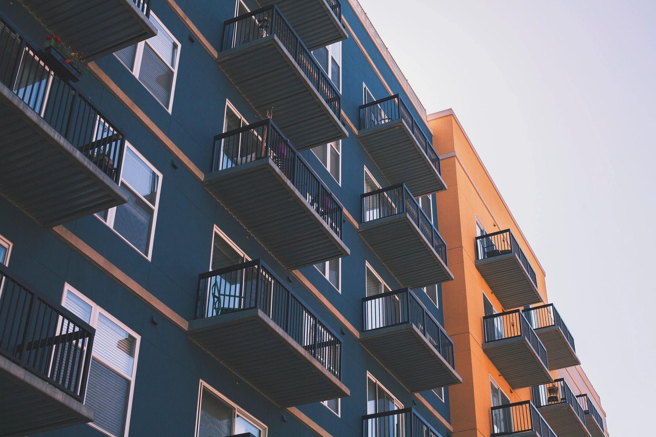 Denver real estate listings